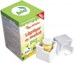 ApiVitalis laptisor matca pur bio