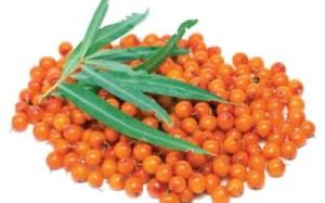catina-fructe