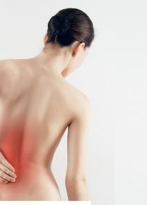 MSM (Metilsulfonilmetan), aliatul tau impotriva durerilor reumatice si al durerilor de spate