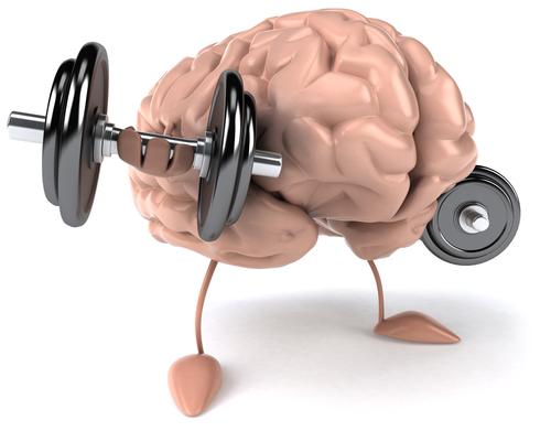 Brain Health2