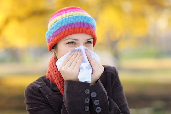 Cold season tips SMpost