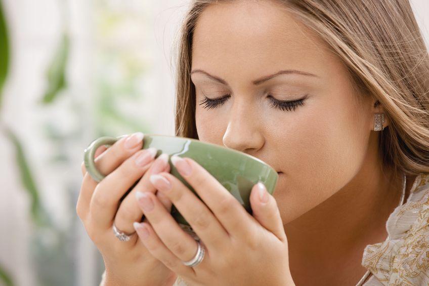 Ceaiuri ecologice pentru intreaga familie