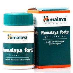 Himalaya Rumalaya Forte1