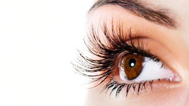 Lutein zeaxanthin may reduce risk of progression to advanced AMD compared to original AREDS