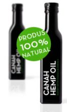 canah oil1