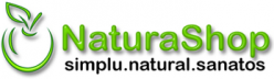 Blog NaturaShop