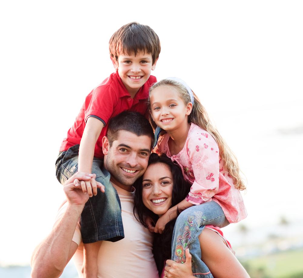 Uleiul din ficat de cod, sursa de sanatate pentru intreaga familie!