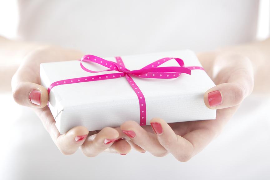 4 cadouri naturiste pe care sa le oferi persoanelor dragi