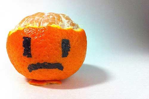 orangebrain