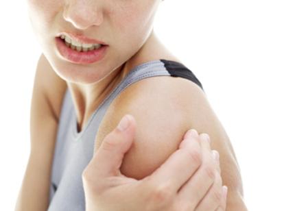 Glucosamine Chondroitin Hyaluronic Acid, un aliat pretios in lupta contra reumatismului
