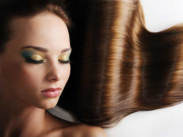 top 10 hair care queries answered