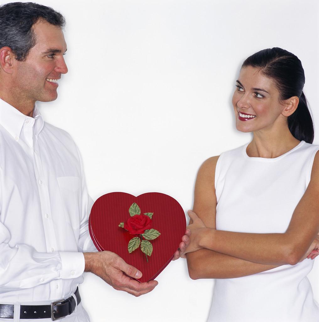 6 produse de ingrijire pentru un corp superb de Valentine's Day
